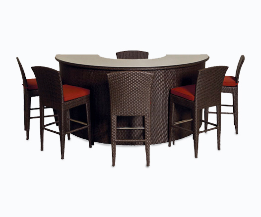 Patio furniture outdoor extreme